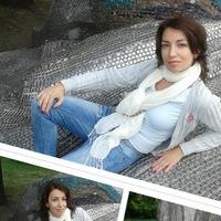 Марима Краса