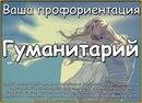 Юлия Перескокова фото #50