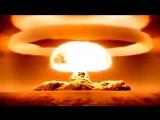 On Lain: Взрыв атомной бомбы «Царь-бомба» (она же  АН602)