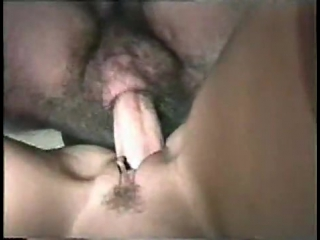 Trio with 2 hot fat and hairy men