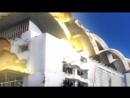 [AnimeSpirit Fundub Team] Triage X 03 серия Русская озвучка Arikatozuka & Saku