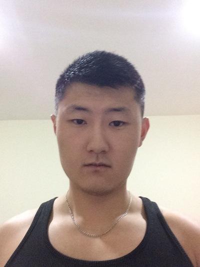 Max Kim