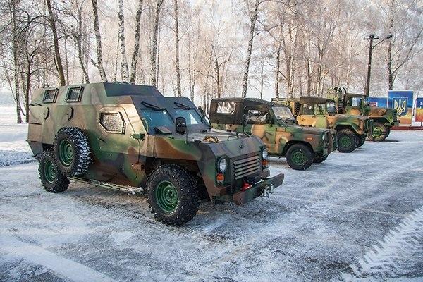 В Минобороны готовят оптимизацию военных вузов - Цензор.НЕТ 6716