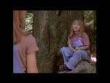 Двое, я и моя тень (1995) - трейлер фильма