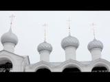 Россия гений места Золотое кольцо часть 2