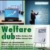 Бизнес, Инвестиции, МЛМ, Заработок онлайн.