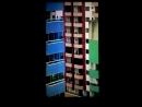 ОСОБОЕ МНЕНИЕ: Самоубийство в ритме самбы: голую бразильянку на балконе сняли на видео