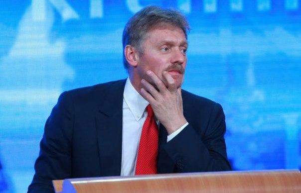 новости дня россия сегодня на яндексе видео