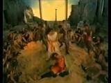 НА-НА. Запрещённый эротический клип на песню «Фаина» (без цензуры)
