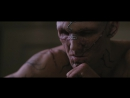 Страшно Красив (Beastly) (2011) [Трейлер] [720]
