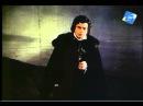 Анатолий Соловьяненко - Куда куда вы удалились - Lensky's aria