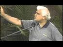 Рави Захариус - Постулаты Благочестивой Жизни - Ravi Zacharias - Godly Life - YouTube