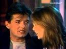 Falco Desiree Nosbush - Kann es Liebe sein [1984]