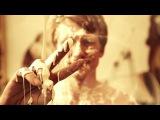 Курара - Нас двое (Стенограффия 2011)