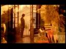 Andrea Bocelli Hélène Ségara - Vivo per lei (Oficial Video)