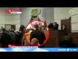 Депутат ВР Семен Семенченко прокомментировал видео, на котором он запечатлен среди ополченцев