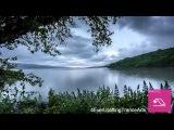 Evbointh - One Wish (Daniel Kandi &amp Mark Andrez Remix) Music Video HD 1080p