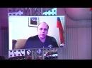 Олег Котов в Бригаде У - Европа Плюс