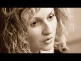 Eva Quartet &amp Hector Zazou - Razvivavy, Dobro