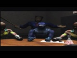 Spider-Man 2: Enter Electro (PS1) - Part 4