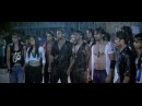 ABCD Any Body Can Dance | Bezubaan | Mohit Chauhan | Full Song 2013