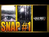 COD 2015 Teaser Snap #1: Black Ops 3 CONFIRMED?! (Forest Scene Easter Egg)