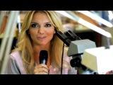 Estet-TV с Валери #8. Производство