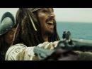 Johnny Depp Tribute - White Lies - Death