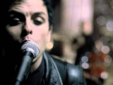 Green Day Boulevard Of Broken Dreams - Official Video