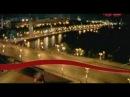 Dj Smash - Moscow Never Sleeps (2008)