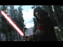 Star Wars: The Old Republic Mini Movie (All Cinematic Trailers)