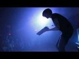 HENRY SAIZ &amp CORA NOVOA (Live set) Joss.mp4