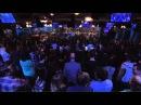 Depeche Mode Live On Letterman Show New York USA 11.03.2013 (HD)