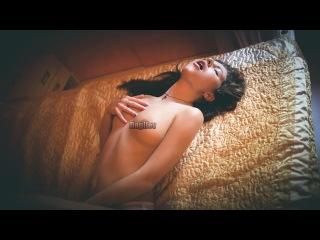 Порно актриса Ally Breelsen. Клип на трек Kempel   Секс with Ally Breelsen [Рифмы и Панчи]