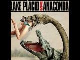 Lake Placid vs. Anaconda (2015) Trailer