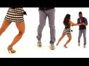 How to Bachata Tango Bachata Dance