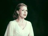 Мария Пахоменко -