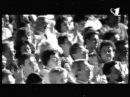 Фильм Юрий Визбор. Разрешите вам напомнить о себе . 1999.