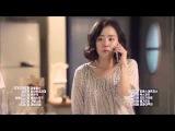 The village : Achiara's Secret (마을- 아치아라의 비밀) Episode 3 preview