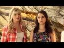 Тайны острова Мако 1 сезон 10 серия - Возвращение Зака на Мако опять