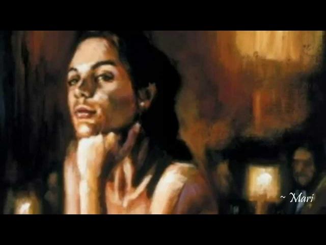 Calexico ~ Roll Tango