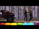 Tera Rastaa Chhodoon Na Chennai Express Official Song Shahrukh Khan Deepika Padukone HD 1080p