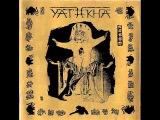 Yat kha - Khandagaity