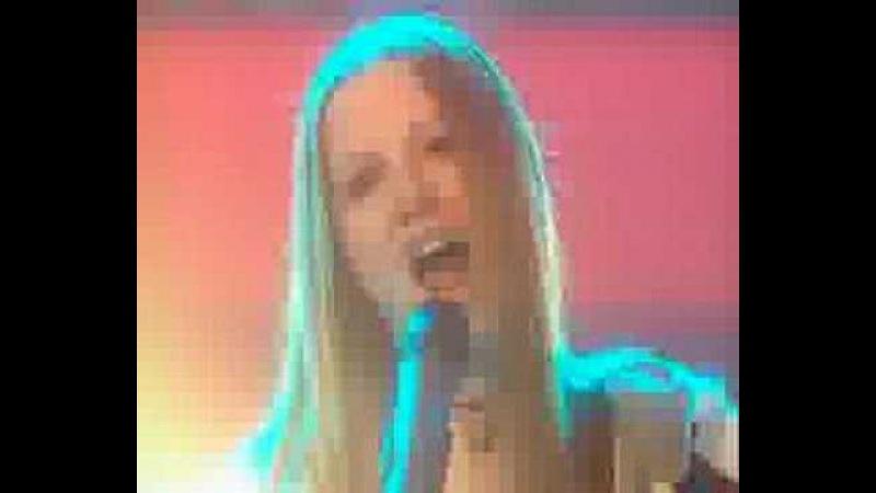 Юлия Савичева - Believe Me