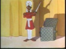 Merrie Melodies Hamateur Night (1939)