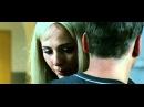 Бой с тенью (2005) Трейлер