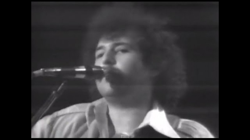Aztec Two-Step - The Ballad of Humpty Dumpty and Cinderella - 4/15/1977 - Capitol Theatre (Official)