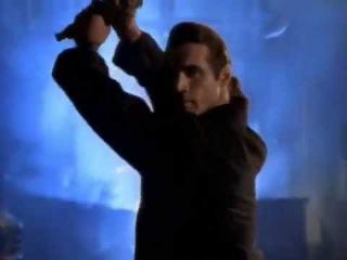 Highlander TV Series - Season 4 Intro