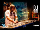 STARBEACH DJ 1 ON 1-80 - LUCIEN FOORT