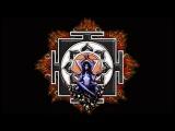 Kali Mantra 108